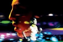 Slumdog  movie poster