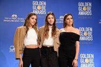 Misses Golden Globes 2016