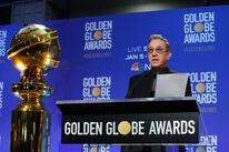Tim Allen announces 2020 nominations, December 9 2019