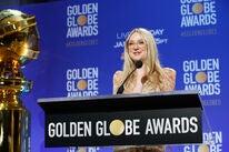 Dakota Fanninga nnounces nominations 2020
