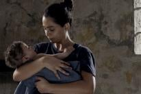 Scene from the film 3000 Nights, Palestine Foreign Film Submission 74th Golden Globes