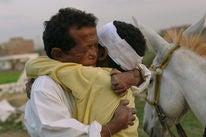 """Scene from """"Yomeddine"""" (Egypt)"""