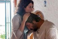"Javier Bardem, Bárbara Lennie in ""Everybody Knows"" (2018)"