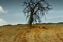 "Murat Cemcir in ""The Wild Pear Tree"" (2018)"