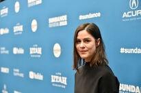 Norwegian director Anne Sewitsky
