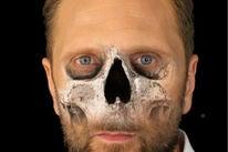 """Scene from """"Hamlet"""" (2017)"""