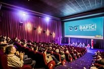 Overview of a screening at BAFICI