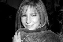 Actress, director, producer, singer, composer Barbra Streisand, 2004