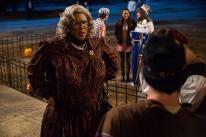 Scene from Boo! A Madea Halloween