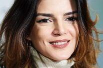 Actress Clara Lago