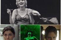 Films of the 13th Los Angeles Greek Film Festival