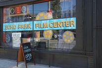 Echo Park Film Center