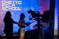 Ghetto Film School (GFS)