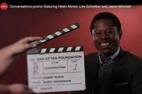 SAG-AFTRA Foundation Conversations