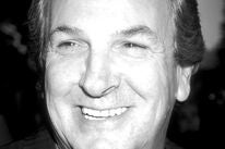 Actor Danny Aiello, Golden Globe nominee in 1989