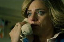 "Amanda Peet in a scene from ""Dirty John 2"", 2020"