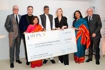 hfpa_particpant_media_honor022_the_kailash_satyarthi_ch
