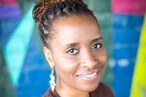 Ekwa Msangi