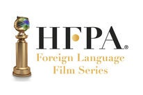 HFPA Foreign Language Film Series