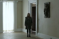 """Amanda Seyfried in the movie """"First Reformed"""""""