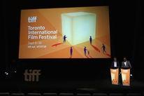 Closing creemony TIFF 2018