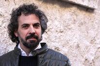 Director Alvaro Brechner