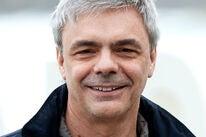 Director Sebastian Borensztein