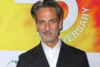 Spanish actor Ernesto Alterio