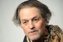 Director Jonathan Demme, Golden Globe nominee