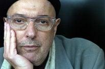 Director Hector Babenco