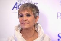 Actress Adriana Barraza