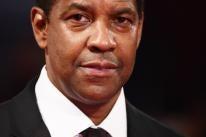 Denzel Washington, Golden Globe winner, Cecil B deMille