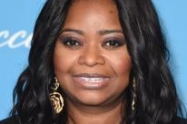 Actress Octavia Spencer