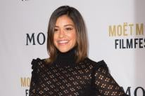 Actress Gina Rodriguez
