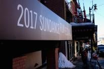 Psrk City prepares for Sundance 2017