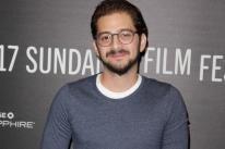 Director Jose Maria Cabral