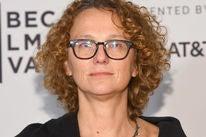 Director Julia Solomonoff