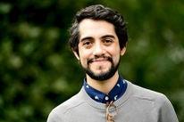Director Carlos López Estrada
