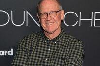 Animator and director Glen Keane