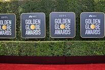 Red carpet Golden Globes 2020