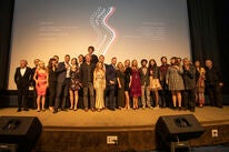 Polish Film Festival LA2019