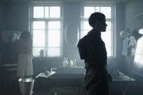 A scene from the Georgain film House of Others