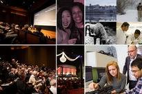 International Documentary Association (IDA)