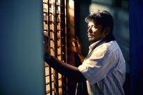 Indian actor/directpr RadhaKrishna Parthiban's One Man Movie