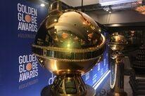 Golden Globes nominations 2020