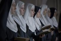 """A scene from """"The Innocents"""",France"""