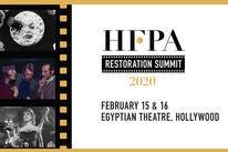 Restoration Summit - 2020