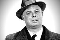 Director Jean Renoir