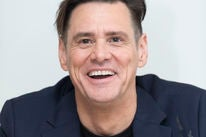 Actor Jim, Carrey, Golden Globe winner