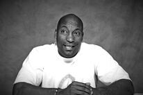 Writer and director John Singleton